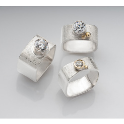 Chi Cheng Lee Jewelry