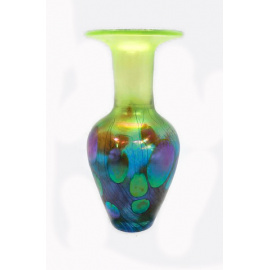 Robert Held - Giverny medium classic vase